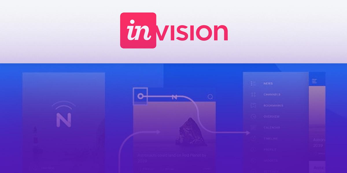Invision final