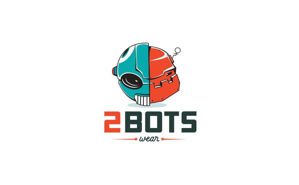 2bots
